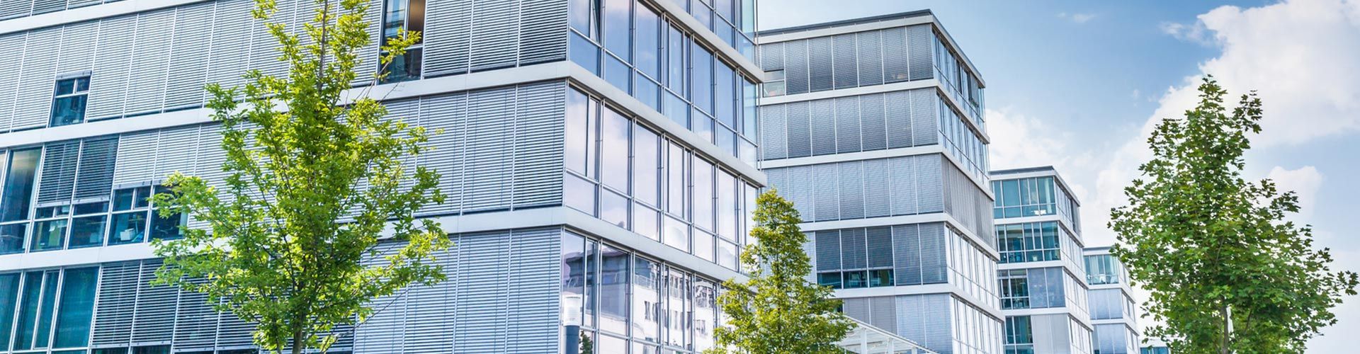 LVB Hygienedienst GmbH in Atting nahe Straubing